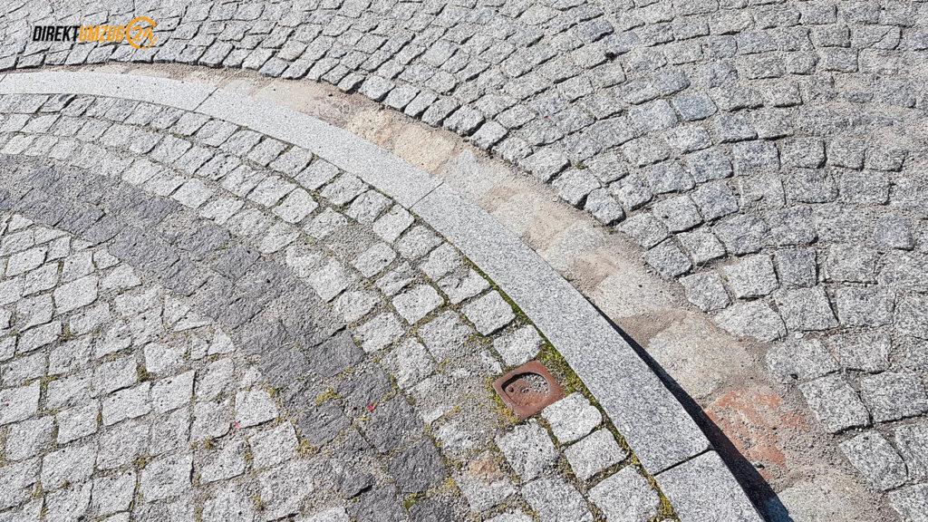bordsteinstransport-hannover-01