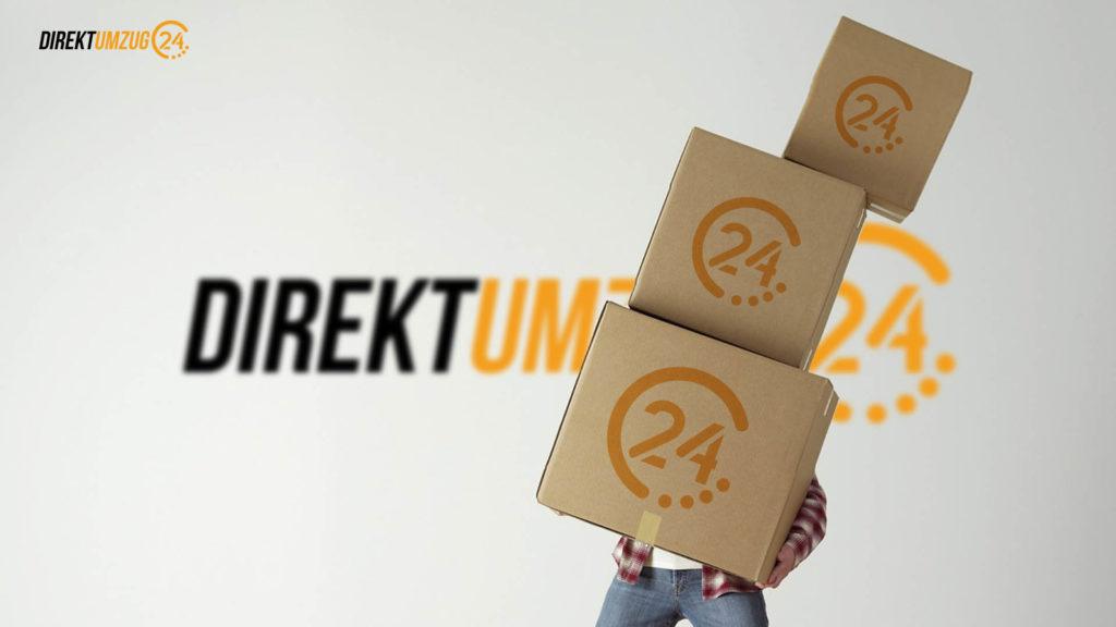umzug-fuer-arbeitslose