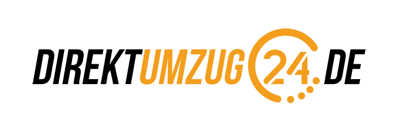 Direktumzug24 – Umzugsunternehmen Hannover