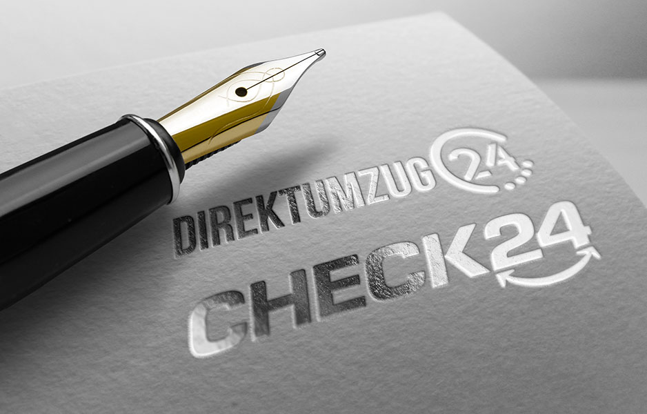 check24-direktumzug24